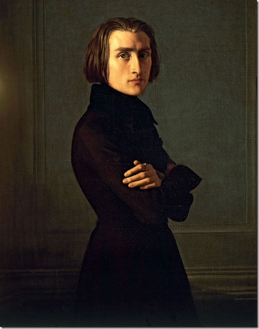 Franz-Liszt-a-portrait-by-Henri-Lehmann-in-1839_thumb1
