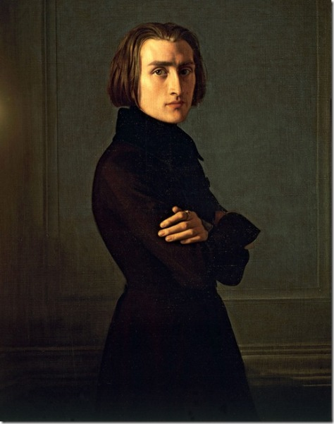 Franz-Liszt-a-portrait-by-Henri-Lehmann-in-1839_thumb1